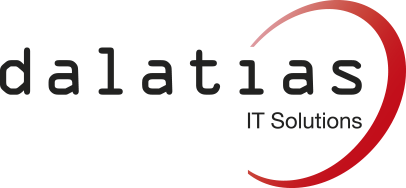 dalatias - IT Solutions