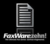 Faxware