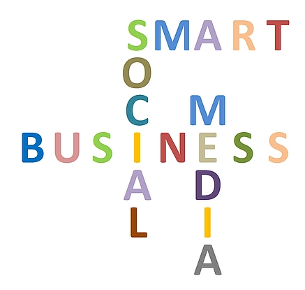 Smart-Social-Media-Business