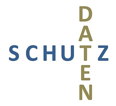 datenschutz-website
