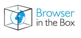 Browser_box